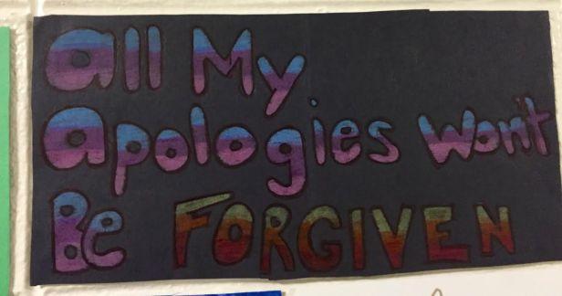 6-words-apologies