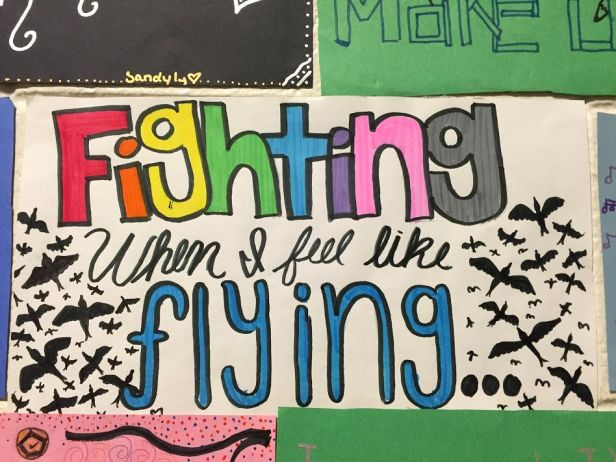 6-words-flying