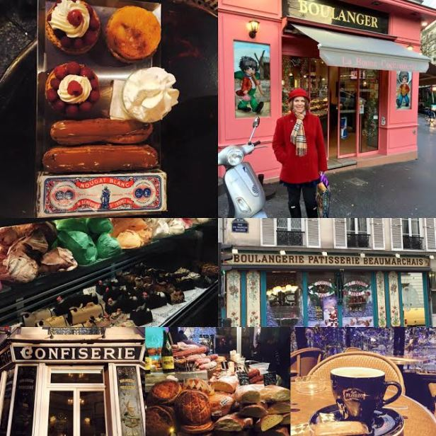 the-food-of-paris