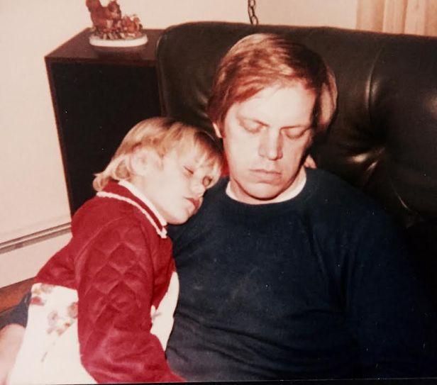 christmas-snooze