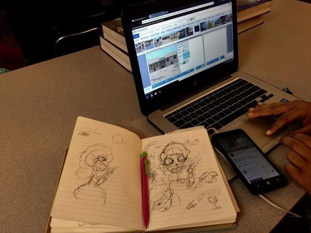 creative-work7